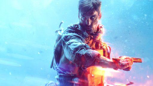 EA vai lançar versão mobile de Battlefield  em 2022