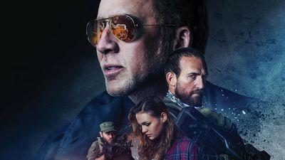 Os 10 filmes mais pirateados da semana (11/06/2018)