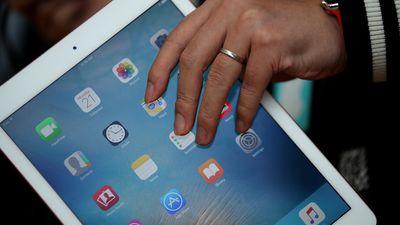 Apple é processada por uso indevido de patentes de vídeo