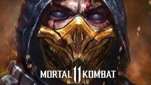 Análise | Mortal Kombat 11 é o game definitivo da franquia
