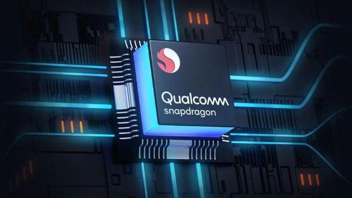 Qualcomm anuncia novo filtro de radiofrequência para turbinar 5G e Wi-Fi 6E