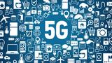 Relatório mostra que rede 5G pode chegar a ambientes comerciais até 2019