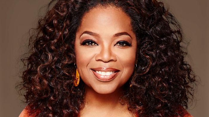 Oprah e mais apresentadores transformam antigos programas de TV em podcasts