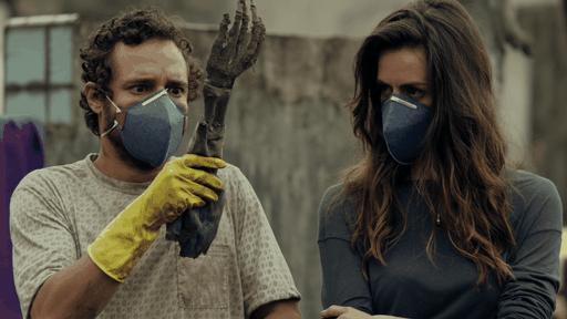 Os 10 melhores filmes de terror da nova geração