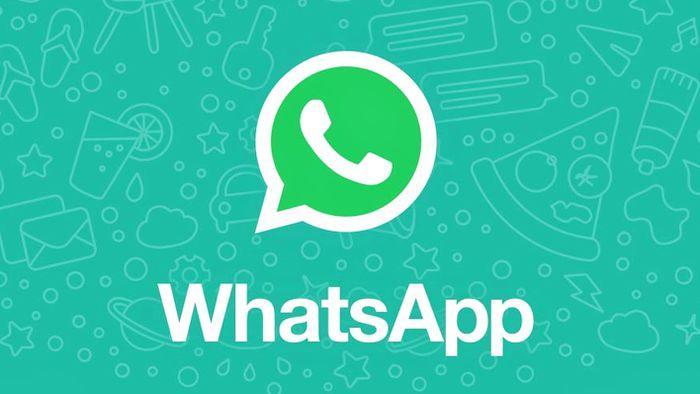 CT News - 22/10/2019 (WhatsApp libera opção para impedir entrada em grupos)