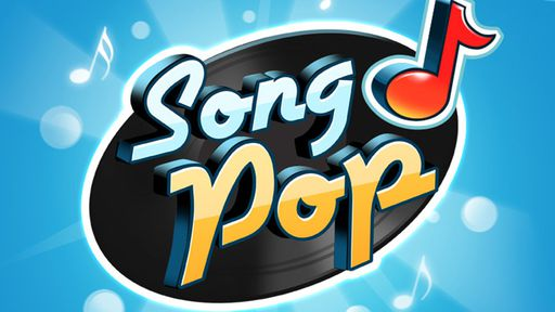 Song Pop: desafios musicais nos smartphones
