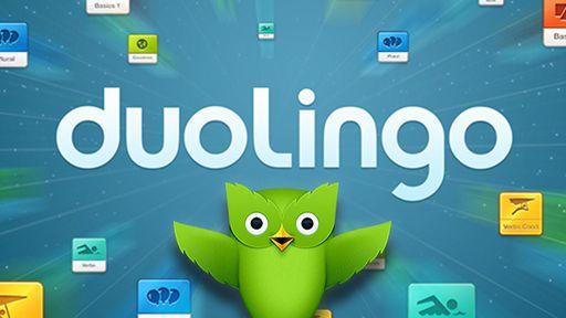 Duolingo para iOS ganha chatbots para ajudar na conversação de idiomas