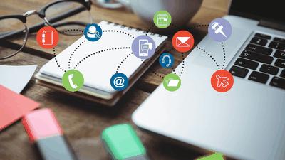 Things Mobile: a primeira operadora móvel voltada a Internet das Coisas