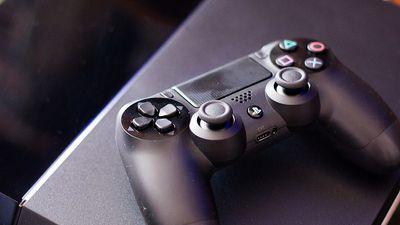 Desbloqueio do PlayStation 4 permite copiar jogos digitais entre consoles