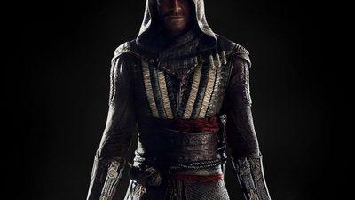 Ubisoft vai dar brindes durante 30 dias – incluindo Assassin's Creed 3 de graça