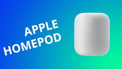 Apple HomePod [Análise / Review]