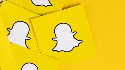 Saiba como recuperar a versão antiga do Snapchat para Android e iOS
