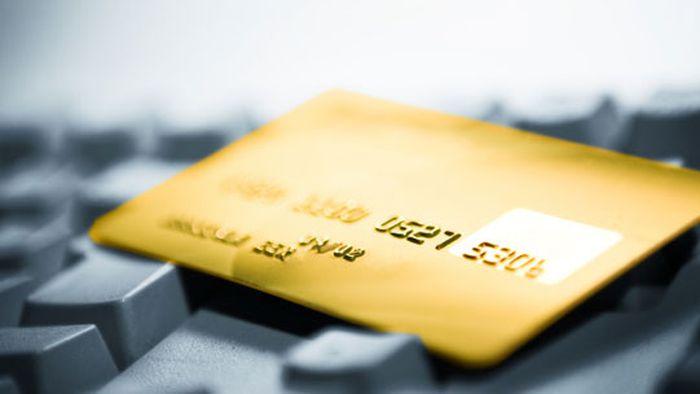 Meu cartão de crédito foi clonado: e agora?