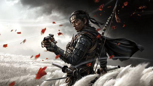 Análise   Ghost of Tsushima encerra era do PlayStation 4 com narrativa brilhante
