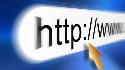 Dia do Internauta: World Wide Web completa 25 anos nesta terça-feira (23)