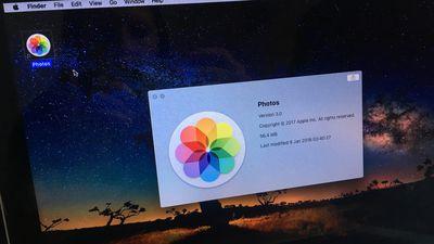 """Como esconder as fotos de desafetos na seção """"Pessoas"""" no iPhone ou Mac"""