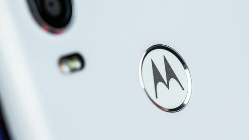 Motorola One Fusion Plus: ficha técnica e lançamento são revelados no YouTube