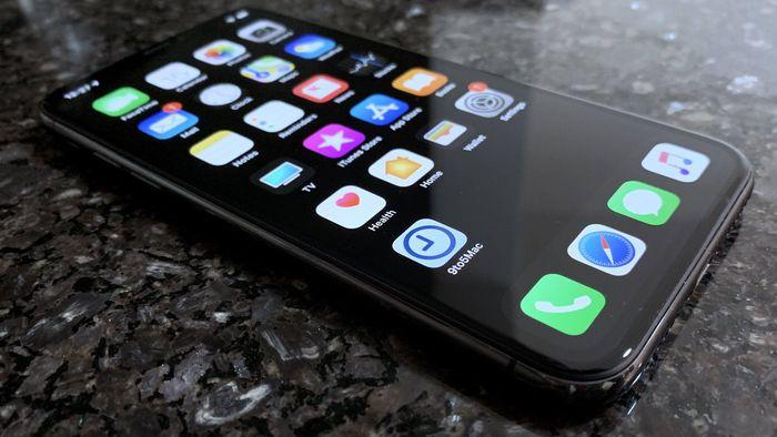 Mensagem de erro no iOS 13.5 impede abertura de apps e irrita usuários