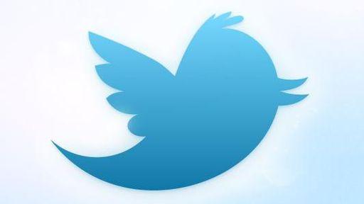 Twitter fica fora do ar no início da tarde