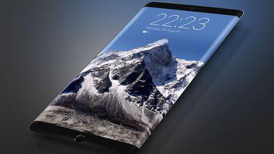 Imagens mostram novos Galaxy A5 e A7 (2018) com 'tela infinita'