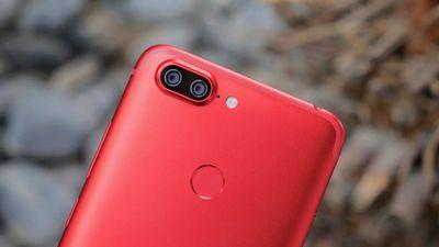 Lenovo anunciará S5 Pro com duas câmeras frontais no próximo dia 18