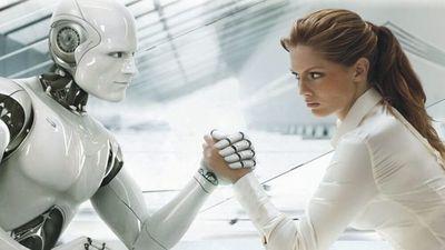 Robôs não tomarão o espaço do vendedor estratégico