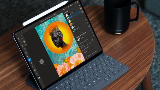 Photoshop ganha superatualização para desktops e iPads; veja as novidades