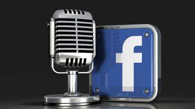 Facebook faz acordo com Universal Music para usuários postarem músicas à vontade