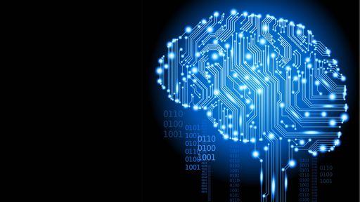 Facebook desenvolve IA capaz de desprezar dados pouco úteis