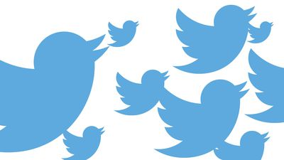 Twitter avisará quando amigos e celebridades estiverem transmitindo ao vivo