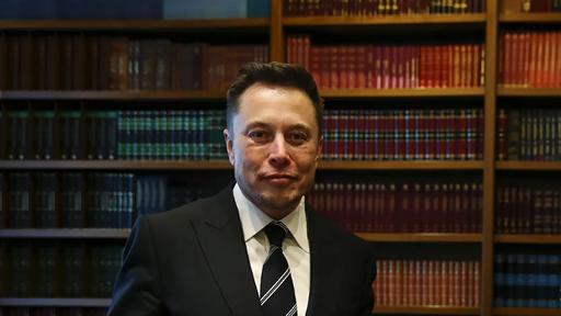 11 livros que Elon Musk quer que você leia