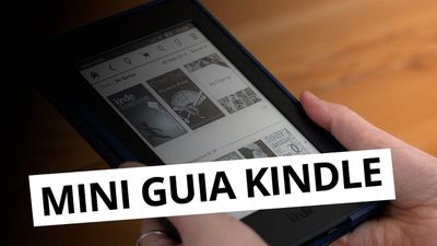 How Much Internet To A Kindle Book