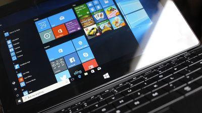 Microsoft força instalação de atualização do Windows 10 e usuários reclamam