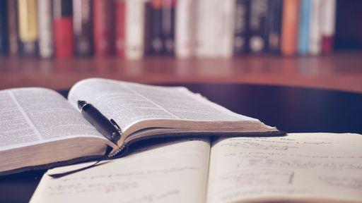 MEC determina volta às aulas para universidades, mas recua horas depois