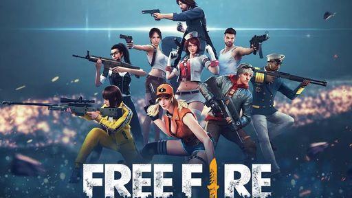 Saiba como aumentar FPS no Free Fire