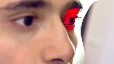 IA na saúde | Tecnologia promete agregar, e não tomar postos de médicos