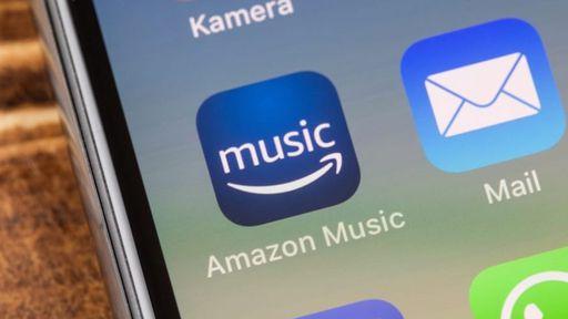 6 recursos do Amazon Music que você precisa conhecer hoje mesmo