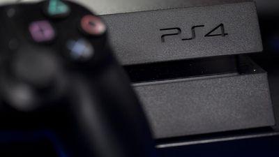 PlayStation 4 finalmente vai ganhar suporte a HD externo