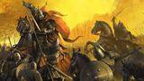 Análise | Kingdom Come: Deliverance traz mundo rico, mas difícil de explorar