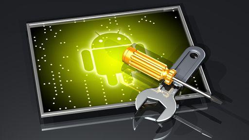 Android Rooting: conheça este recurso e aprenda a ativá-lo em seu smartphone