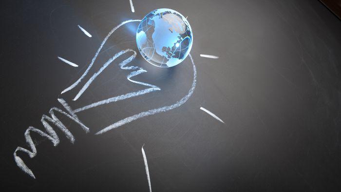 Não há receita pronta para a inovação