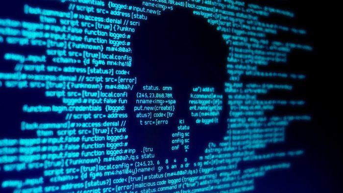 Resultado de imagem para Brasil é o país da América Latina que mais sofre ataques cibernéticos