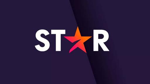 Disney Star, novo serviço de streaming com programação adulta, chega à Europa