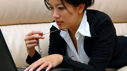 Trabalhar em casa é uma boa opção? [Infográfico]