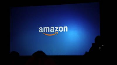 Amazon planeja lançar óculos inteligentes que se conectam com a Alexa