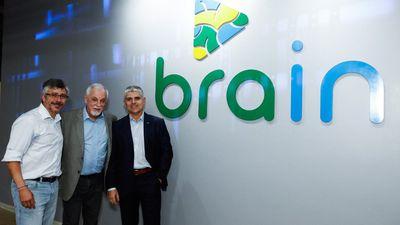 Algar Telecom lança centro de inovação digital para produtos e negócios