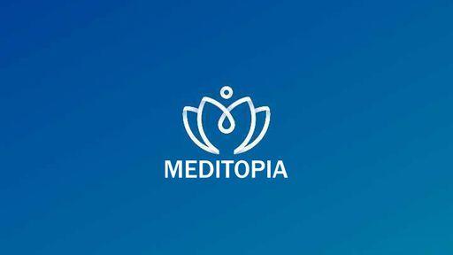 Meditopia, como usar o aplicativo de meditação