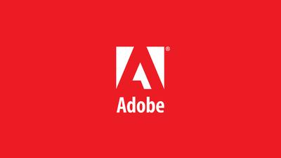 Adobe vaza acidentalmente seu novo programa de edição de fotos para leigos