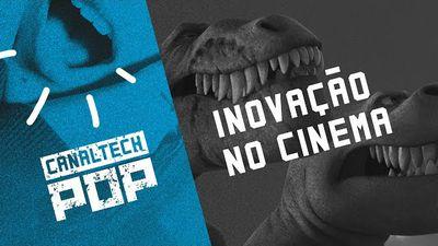 Filmes mais inovadores de todos os tempos [CT Pop #3]