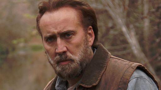 Nicolas Cage não vai mais interpretar Joe Exotic em série da Amazon